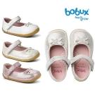 Bobux 紐西蘭 Step up 童鞋學步鞋 蝴蝶結芭蕾款