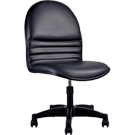 NICK 基本型透氣皮辦公椅