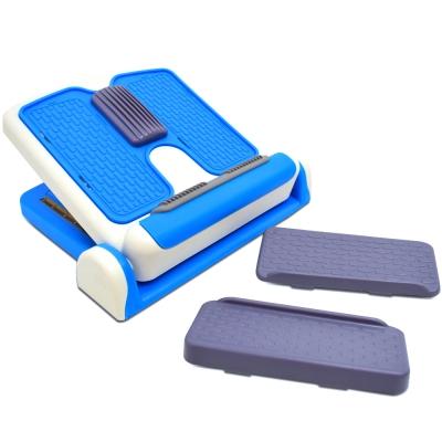 台灣製造 三合一瑜珈拉筋板