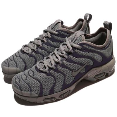 Nike Air Max Plus Tn Ultra女鞋