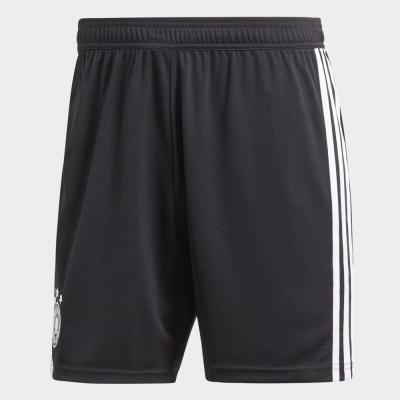 adidas 德國國家隊 球褲 BQ8463