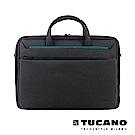 TUCANO WORK_OUT III 高容量側背包15吋-黑