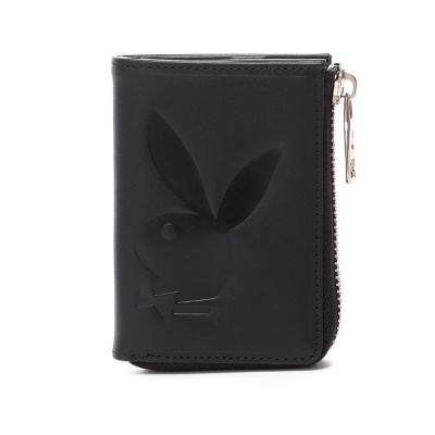 PLAYBOY-Classic-Rabbit-經典