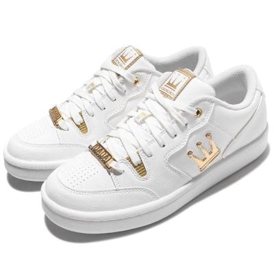 Dada-Supreme-休閒鞋-Shot-Caller-女鞋