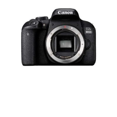 Canon EOS 800D 單機身 (平輸中文)