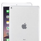 iPad Air 2 保護殼