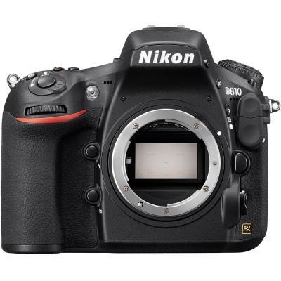 Nikon-D810-機身-公司貨-24-120m