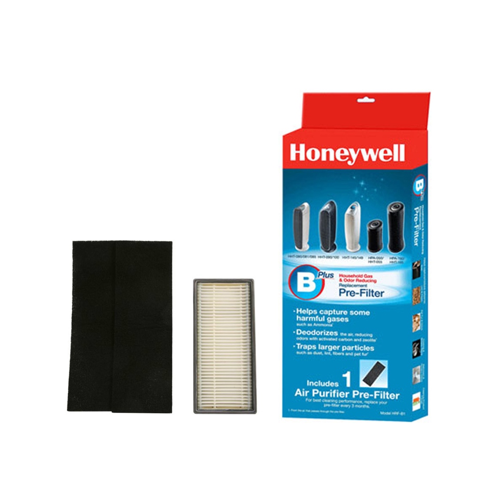Honeywell HRF-CP2 寵物濾網組