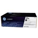 HP CF325X /25X  原廠黑色碳粉匣