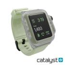 CATALYST APPLE WATCH 2代輕薄防水保護殼