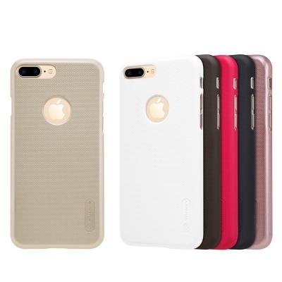 10大 NILLKIN Apple iPhone 7 Plus 超級護盾保護殼 推薦【2019年版】