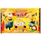 Furuta製果 黃色軍團香蕉風味巧克力(165.6g)