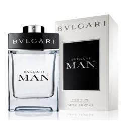 BVLGARI 寶格麗 當代男性淡香水100ml