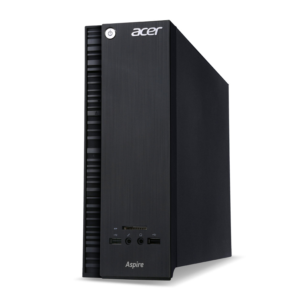 acer XC704 Intel四核心Office文書電腦Win10