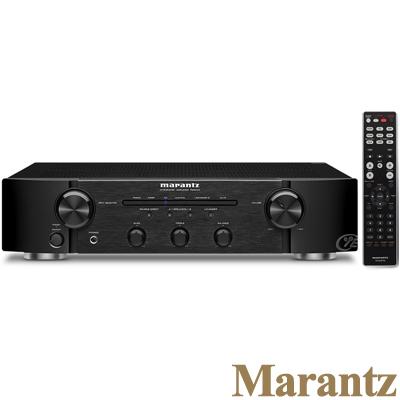 marantz 綜合擴大機(PM6004)