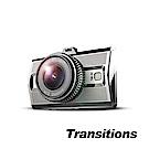 全視線 CA3300 聯詠96655 SONY CMOS 高畫質行車記錄器-8H