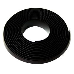 美國超熱銷 Neato 專用 防跨越磁條一組(13呎)