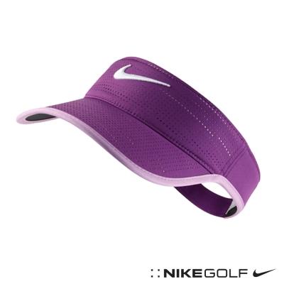 Nike Golf 女 素面可調式運動遮陽帽-2色639632