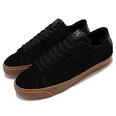Nike 滑板鞋 SB Zoom Blazer 男鞋