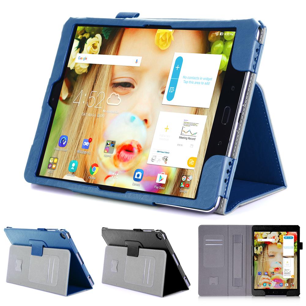 ASUS ZenPad 3S 10 Z500M 平板電腦皮套 磁釦保護套