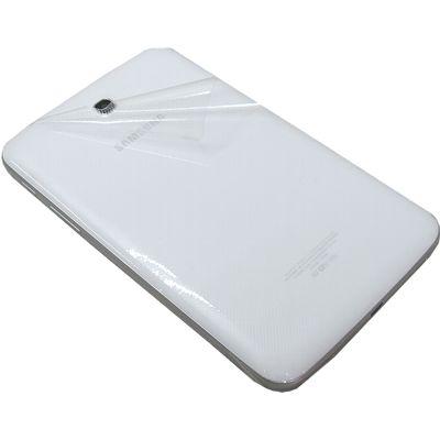 SAMSUNG Tab3 7.0 T2100 / T2110 平板專用 二代透氣...
