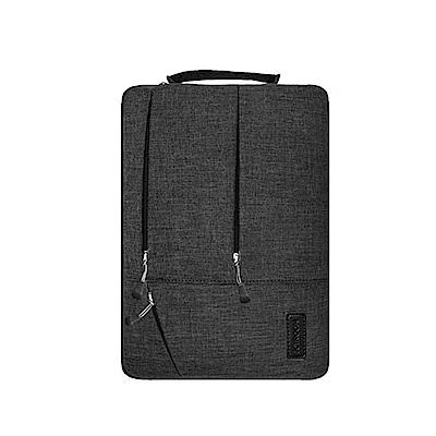 【JOYROOM】 CY188 簡約時尚電腦手提包 15吋