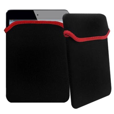 iPad mini 1 2 3 專用 直式便利包 便利袋 電腦包 收納袋