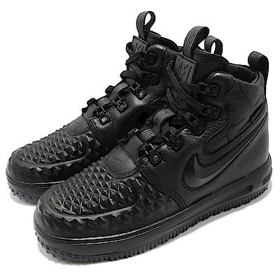 Nike-Duckboot-GS-女鞋