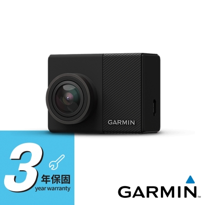 GARMIN GDR W180 GPS超廣角行車記錄器
