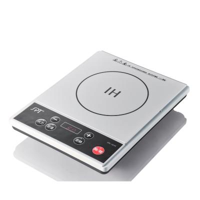 尚朋堂IH變頻電磁爐 SR-1835