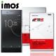 iMos SONY Xperia XZ Premium 3SAS 螢幕保護貼 product thumbnail 2