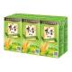 麥香 綠茶(300mlx6入) product thumbnail 1