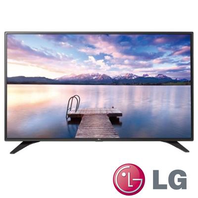LG 49吋FHD LED商用旅館液晶電視49LW340C