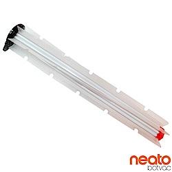 美國 Neato Botvac D系列原廠專用膠刷