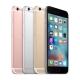 【福利品】Apple iPhone 6s 64G 4.7吋智慧型手機 product thumbnail 1