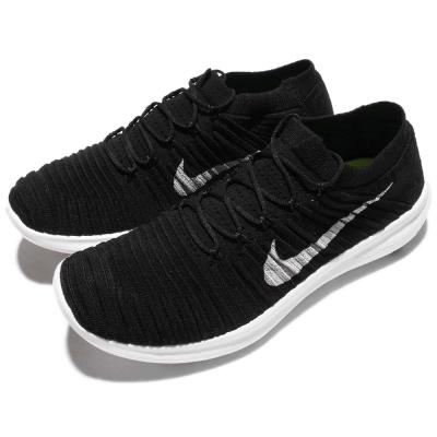 Nike慢跑鞋Free RN Motion男鞋