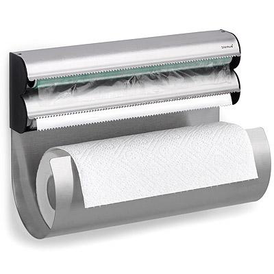 BLOMUS 多功能廚房衛生紙架