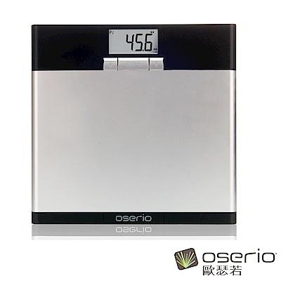 oserio歐瑟若 多功能BMI體重計 (MYP-250)
