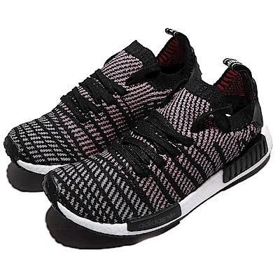 adidas NMD_R1 STLT PK 男鞋