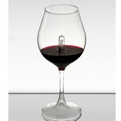 賽先生科學 紅酒禮儀杯