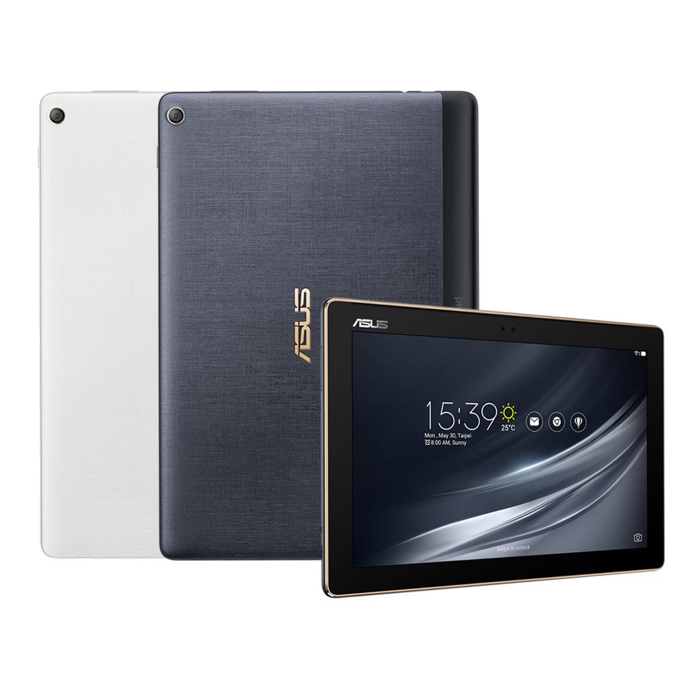 ASUS ZenPad Z301MF (2G/64G/WIFI) 10吋四核心平板