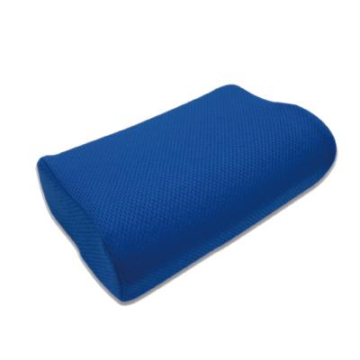 康樸樂Comf-Pro-涼爽-健康滑鼠手枕