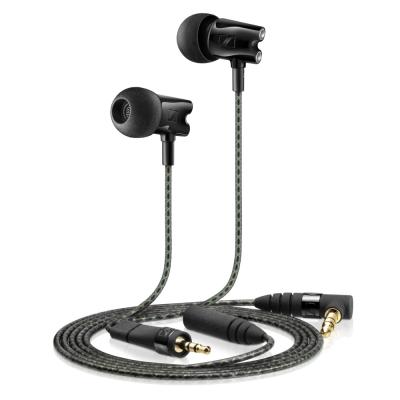 森海塞爾 SENNHEISER IE800 旗艦入耳式耳機 (耳道式耳機)
