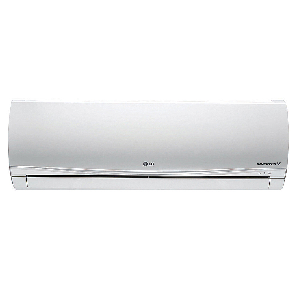 LG樂金 一對一變頻冷暖型冷氣機 LS-1815WHP(含基本安裝)
