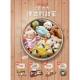 因為愛,而料理:上田太太便當的甜蜜 product thumbnail 1