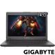 GIGABYTE技嘉 P34K v5 14吋電競筆電(i7-6700/GTX965/128+1T product thumbnail 1
