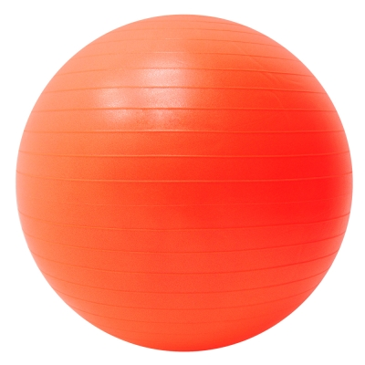 55cm防爆韻律球