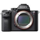 SONY A7R II 機身單眼相機 (公司貨)