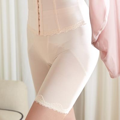 蕾黛絲-提臀平腹長束褲 M-EEL(膚)