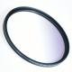 【Daisee】Graduated ND PRO 半面漸層多層鍍膜減光鏡67mm(公司貨) product thumbnail 1